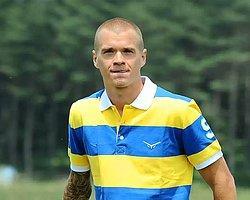 İşte Holmen'in Fenerbahçe'den ayrılma şartı
