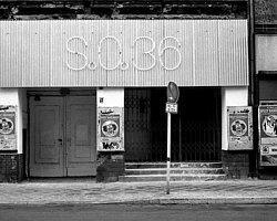 BERLİN | 1970'ler | Krautrock