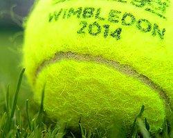 Wimbledon Heyecanı Bugün Başlıyor