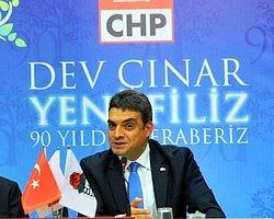 """AKP Genel Başkan Yardımcısı Numan Kurtulmuş'un Merkez Bankası ile ilgili """"örtülü vesayet"""" benzetmesi yapması TBMM gündemine taşındı."""