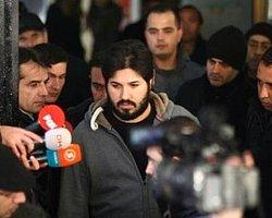 'Zarrab Halkbank'a Neden Gitti?'