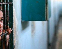 Hapishane Ziyaretleri İptal Edildi
