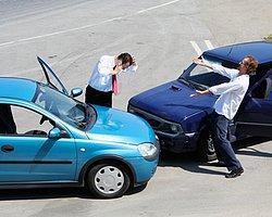 Ehliyetini Nereden Aldığı Meçhul 15 Sürücü Tipi