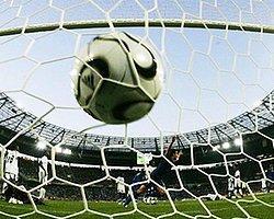 Bu Futbol Maçı 475-473 Bitti