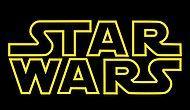 Star Wars'u Çeken Teknik Ekibin Gözünden Kaçmış 12 Hata
