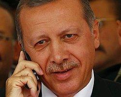 Başbakan Erdoğan'dan Sürpriz ABD Görüşmesi!