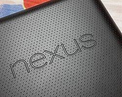 Google'ın Yeni Tabletini HTC Üretecek