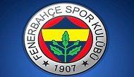 Fenerbahçe'ye Bir Müthiş Haber Daha!