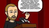 Türkiye'nin En Genç Cumhurbaşkanı Adayının 7 Vaadi