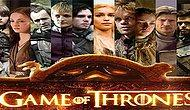 Game Of Thrones Veda Etti