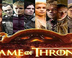 Game Of Thrones Veda Etti