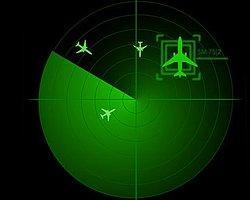 Genelkurmay'dan 'Sır Hava Aracı' Açıklaması