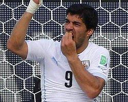 FIFA Soruşturma Başlattı!
