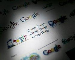 Google, Domain İsmi Satacak