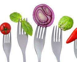 Sağlıklı Bir Diyet İçin 30 Öneri