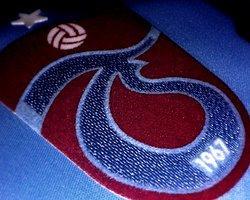 Trabzonspor'dan Sert Bir Açıklama Daha!