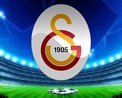 Galatasaray'dan Devler Ligi Açıklaması