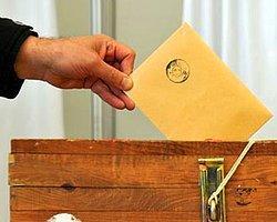 10. Cumhurbaşkanı adayları yardım alabilecek mi?
