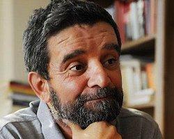 MİT-Öcalan Süreci'nin Faturası Kime Çıkartılacak? | Mümtazer Türköne | Zaman