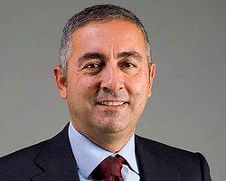 CHP'nin HDP ile Sınavı! | Ergun Babahan | T24