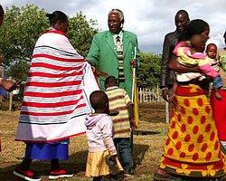 Kenyalılar Yeni Yasallaşan Çok Eşliliğe Nasıl Bakıyor?