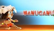 Yerli Oyun Manuganu'nun Yeni Versiyonu Yayınlandı!