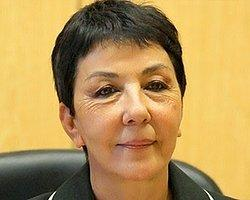 CHP Pazarlığı Bozmak İstiyorsa | Gülay Göktürk | Bugün