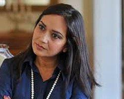 Bağımsız Kürdistan'ın Neresindeyiz | Amberin Zaman | Taraf