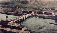9 Maddede Dünyanın Kullanılan En Eski Köprüsü: Adana Taşköprü