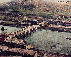 Taşköprü, Adana