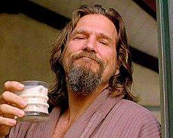 Big Lebowski'nin Devam Filmi Geliyor