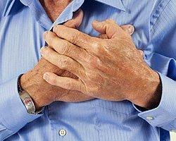Ramazanda Kalbini Yoran 8 Hatalı Alışkanlık