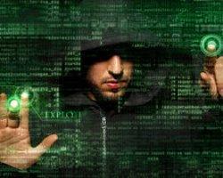 İnternet Üzerinde Yapılan Siber Saldırıların Yüzde 41′İ Çin Kaynaklı, Listede Türkiye De Var