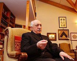 Fethullah Gülen Hakka Hizmet Partisi Kuruyor İddiası