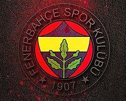 İşte Fenerbahçe'nin Şampiyonlar Ligi'ndeki Rakipleri!