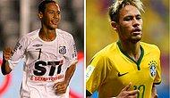 Futbolcuların Yaşlandıkça Daha İyi Göründüklerinin 20 Kanıtı