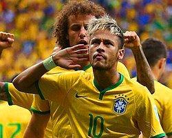 """""""Neymar Dünyanın En İyisi Olacak"""""""