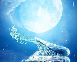 Moderasyon'dan Sevilen Bir İsim... Moonlight Sonata