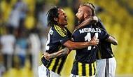 3 Milyon Sterlin'e Premier Lig'e Transfer Oluyor