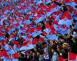 Trabzonspor'da Kombine Satışı Başladı!