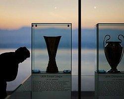 Futbolda Avrupa Kupaları Serüveni Başlıyor