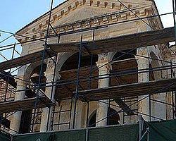 Rodos'ta Türk Okulu'nun Yeniden Açılması İsteniyor