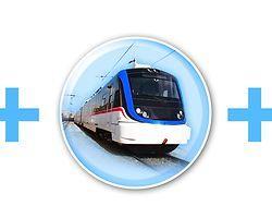 İzmir'de, kent merkezi ve ana arterlerdeki otobüs sayısı azaltıldı. Haftanın ilk iş günü yollara düşen vatandaşlar, İzmir'in merkezi Konak ilçesine bile nasıl gideceğini bilemedi.