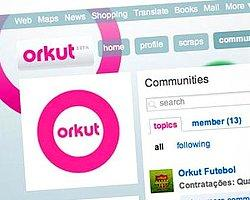Google Türk Girişimcinin Sitesini Kaptıyor