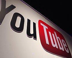 YouTube'da 1 Dakikada Neler Oluyor? [İnfografik]