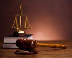 7 Madde ile 'İvedi Yargılama Usulü' Ne Getiriyor?