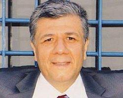 2 Temmuz Karanlığı | Mustafa Balbay | Cuhuriyet