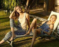 Mavi'de tatil dalgası, yaz indirimiyle devam ediyor