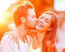 Mutlu bir ilişkiye giden yol