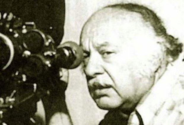 Osman Seden